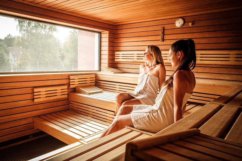 h3o-image-shoot_sauna-6